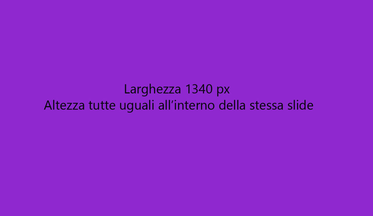 slide-nella-news