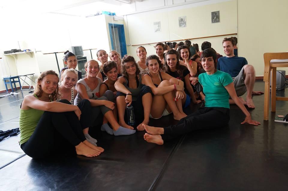 http://www.danzaurbana.eu/associazione/wp-content/uploads/2016/05/IMG_Phren_7_workshop.jpg