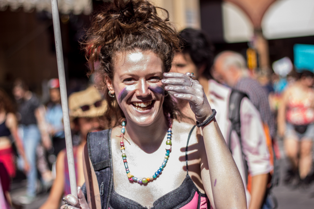 http://www.danzaurbana.eu/associazione/wp-content/uploads/2017/06/IMG_BSPL_0968.jpg