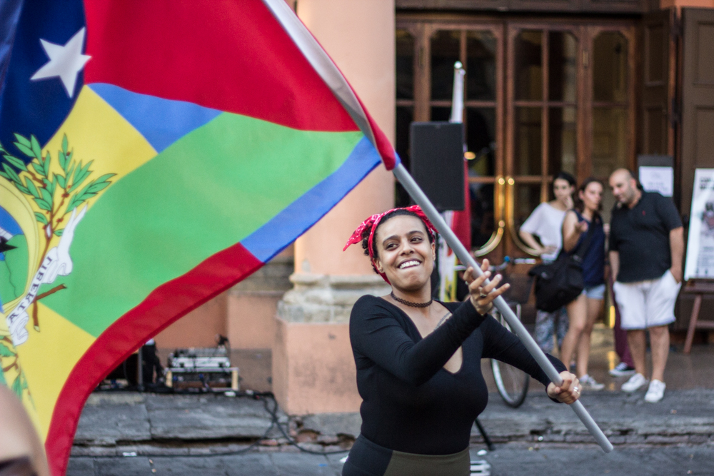 http://www.danzaurbana.eu/associazione/wp-content/uploads/2017/06/IMG_BSPL_1282.jpg