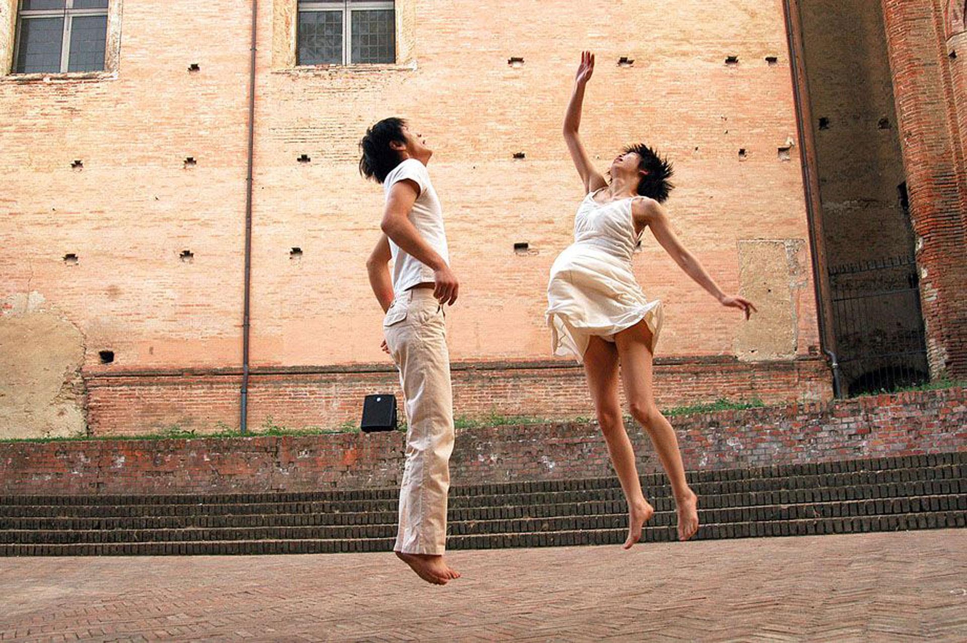 https://www.danzaurbana.eu/associazione/wp-content/uploads/2017/06/donatini1.jpg