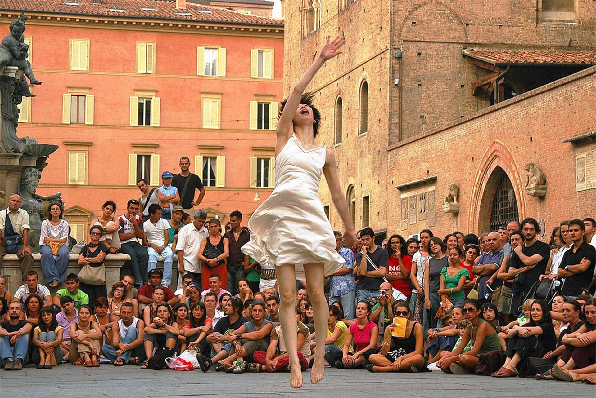 http://www.danzaurbana.eu/associazione/wp-content/uploads/2017/06/donatini2.jpg