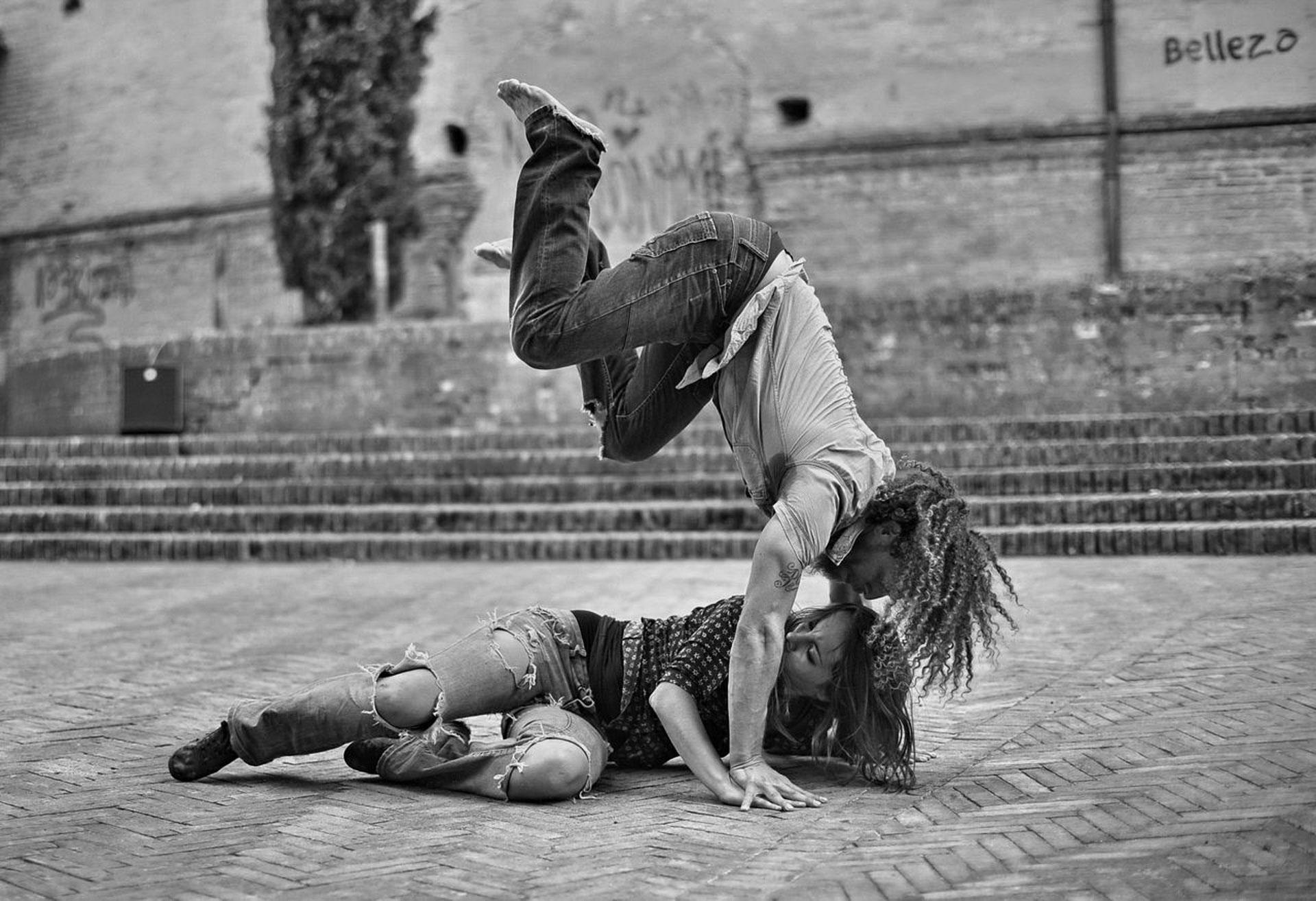 http://www.danzaurbana.eu/associazione/wp-content/uploads/2017/06/zuppiroli.jpg