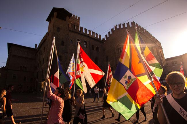 http://www.danzaurbana.eu/associazione/wp-content/uploads/2018/04/Associazione_danza_urbana_news.jpg