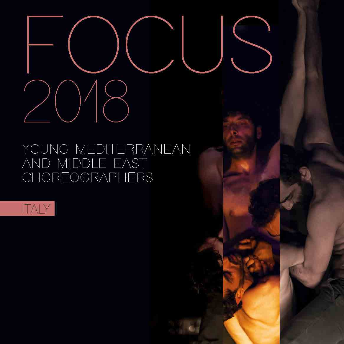 FOCUS-YOUNG-ARAB_2018_IMG.jpg