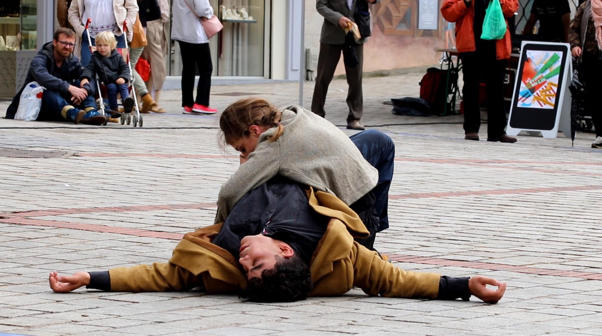 http://www.danzaurbana.eu/associazione/wp-content/uploads/2018/05/FOTO_BFAM_2.jpg
