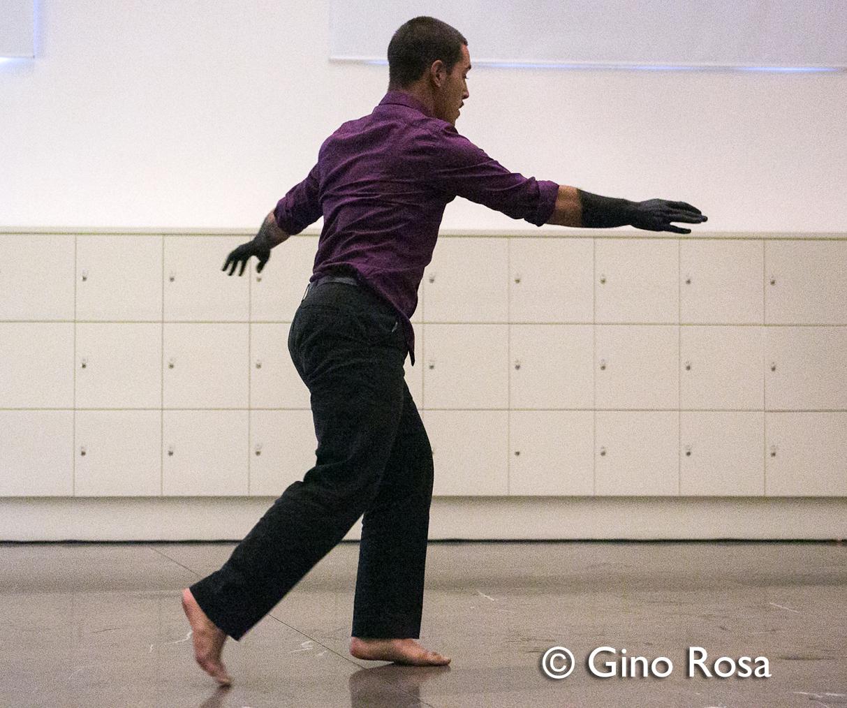 http://www.danzaurbana.eu/associazione/wp-content/uploads/2018/05/Masdanza_A_Frutos_2012.jpg