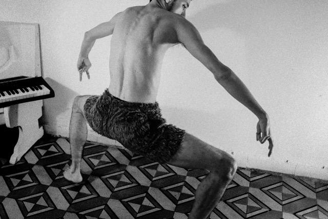 http://www.danzaurbana.eu/associazione/wp-content/uploads/2018/05/Masdanza_A_Martini_2016.jpeg