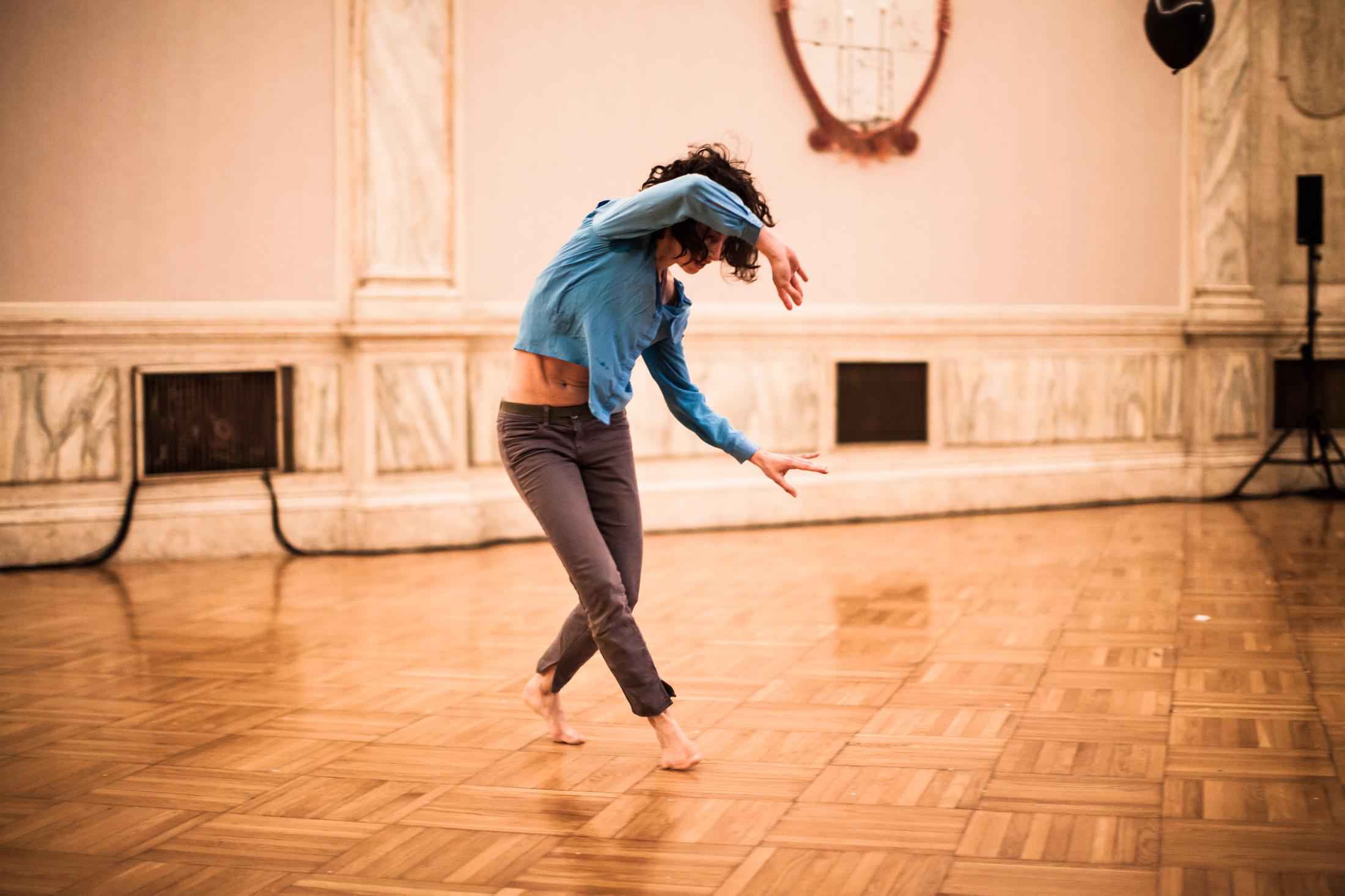 http://www.danzaurbana.eu/associazione/wp-content/uploads/2018/05/Masdanza_C_Basso_2017.jpg