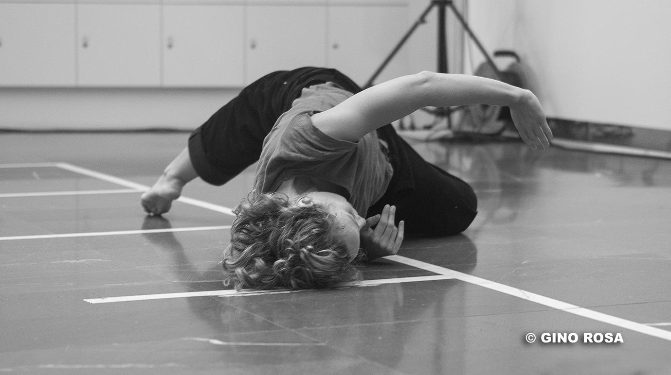 https://www.danzaurbana.eu/associazione/wp-content/uploads/2018/05/Masdanza_C_Catarzi_2014.jpg