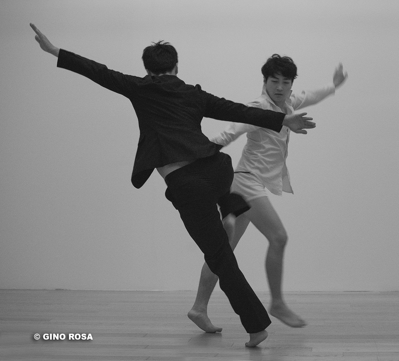 http://www.danzaurbana.eu/associazione/wp-content/uploads/2018/05/Masdanza_Hyunjin_2014.jpg