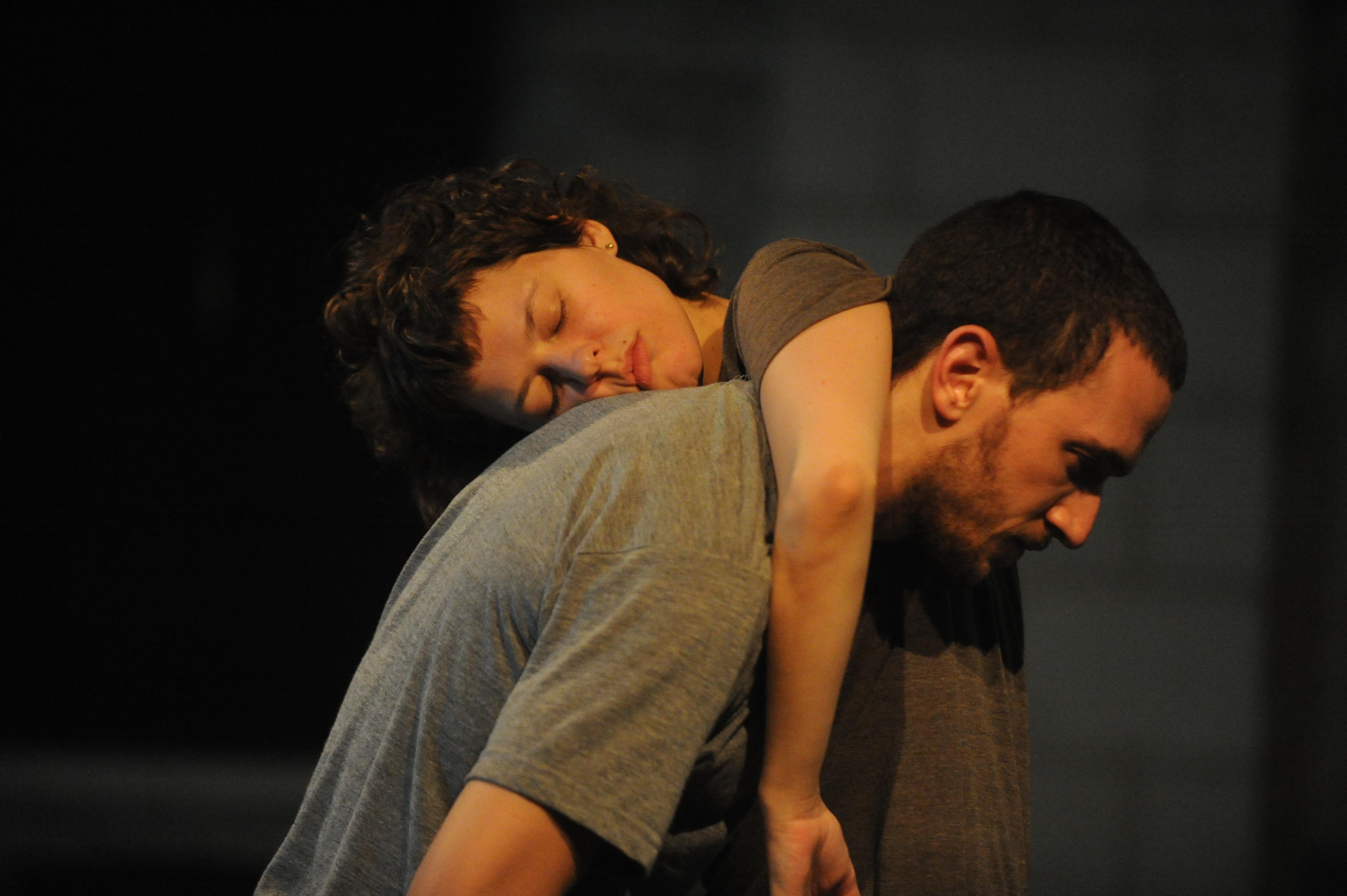 http://www.danzaurbana.eu/associazione/wp-content/uploads/2018/05/Masdanza_J_Kerer_2015.jpg