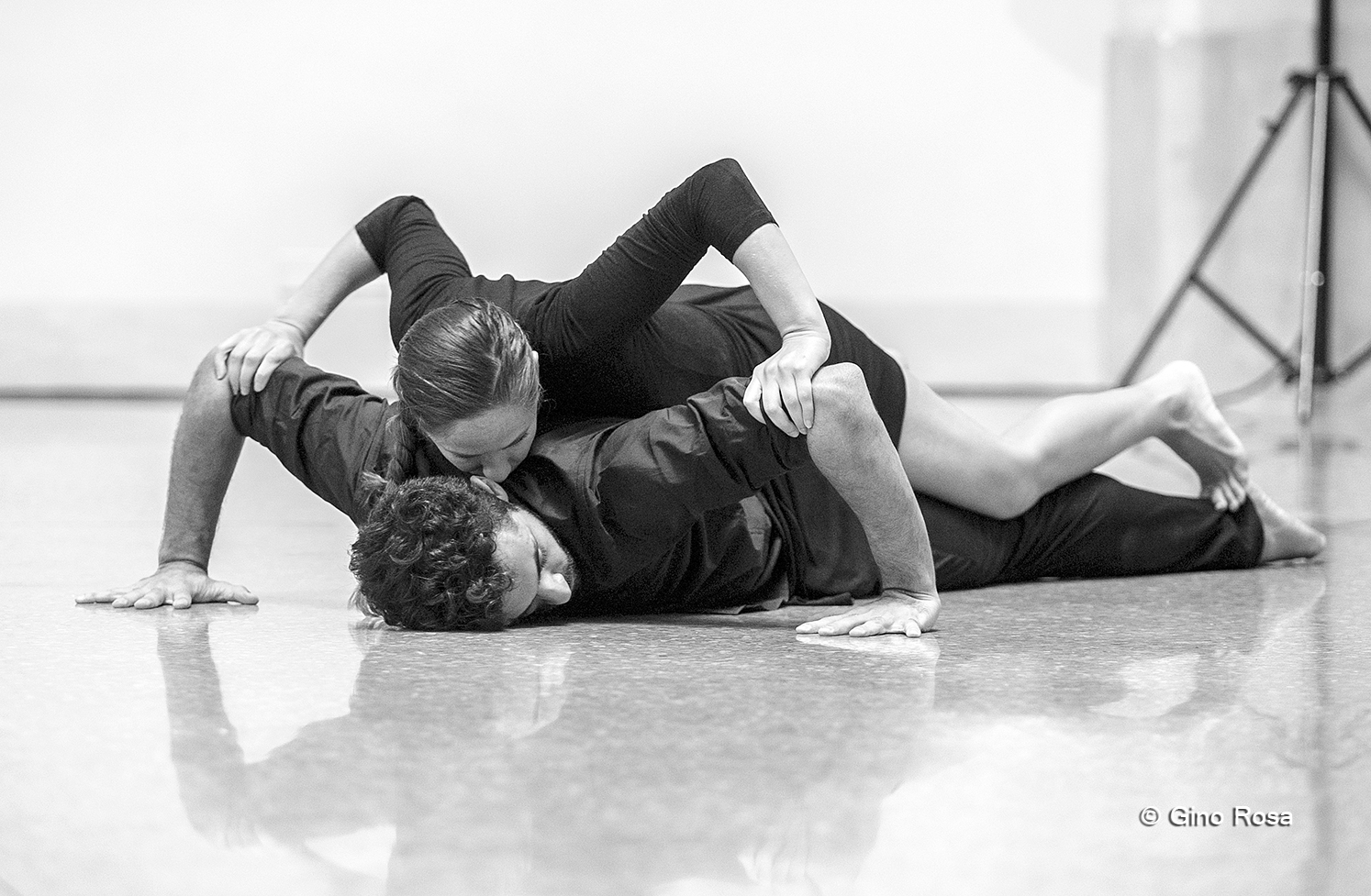 http://www.danzaurbana.eu/associazione/wp-content/uploads/2018/05/Masdanza_Mertzani_2013.jpg