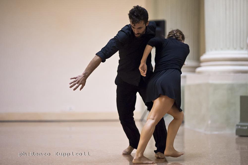 https://www.danzaurbana.eu/associazione/wp-content/uploads/2018/05/Masdanza_Mertzani_2_2013.jpg