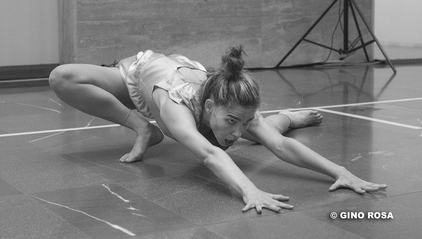 https://www.danzaurbana.eu/associazione/wp-content/uploads/2018/05/Masdanza_S_Vazanna_2014.jpg