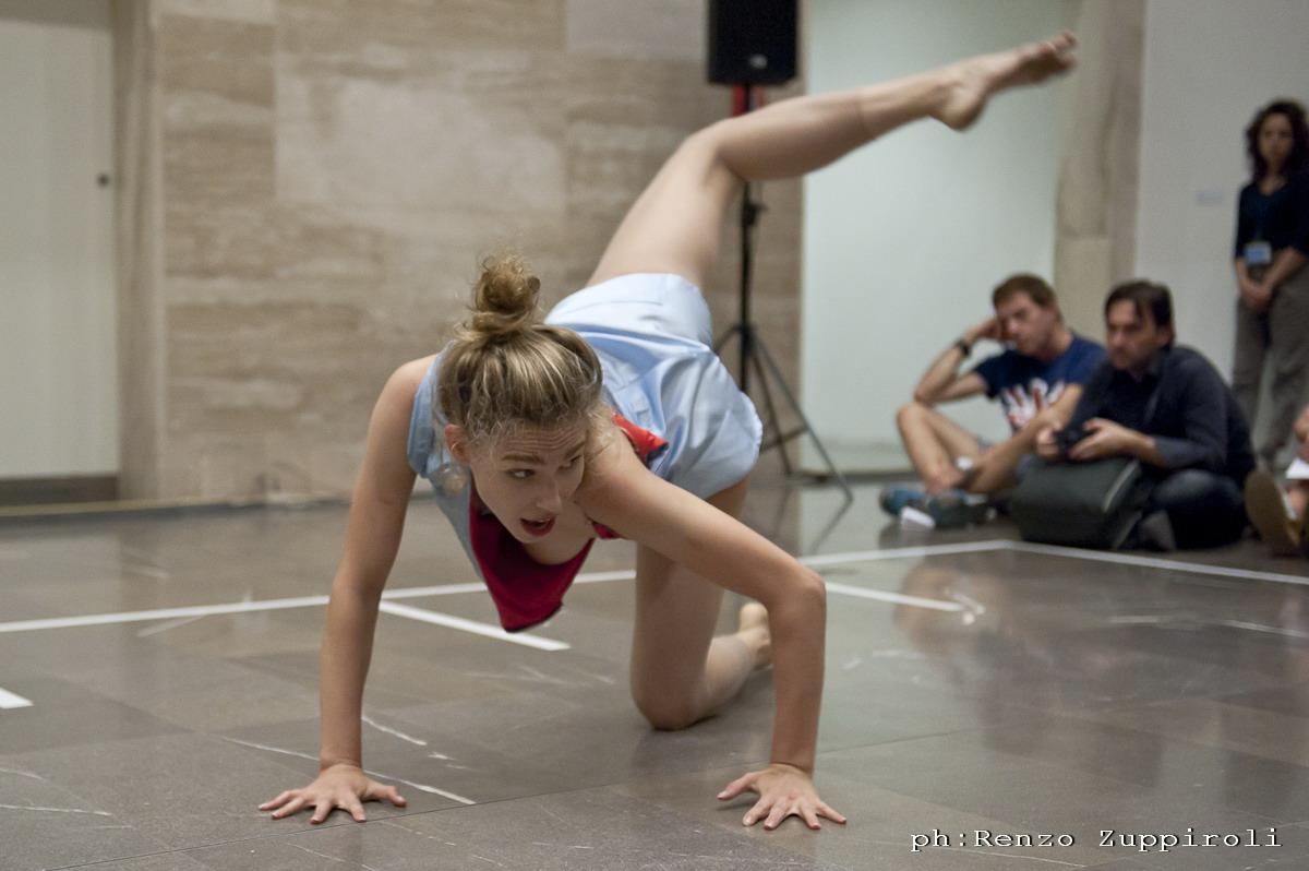 http://www.danzaurbana.eu/associazione/wp-content/uploads/2018/05/Masdanza_S_Vazanna_2_2014.jpg