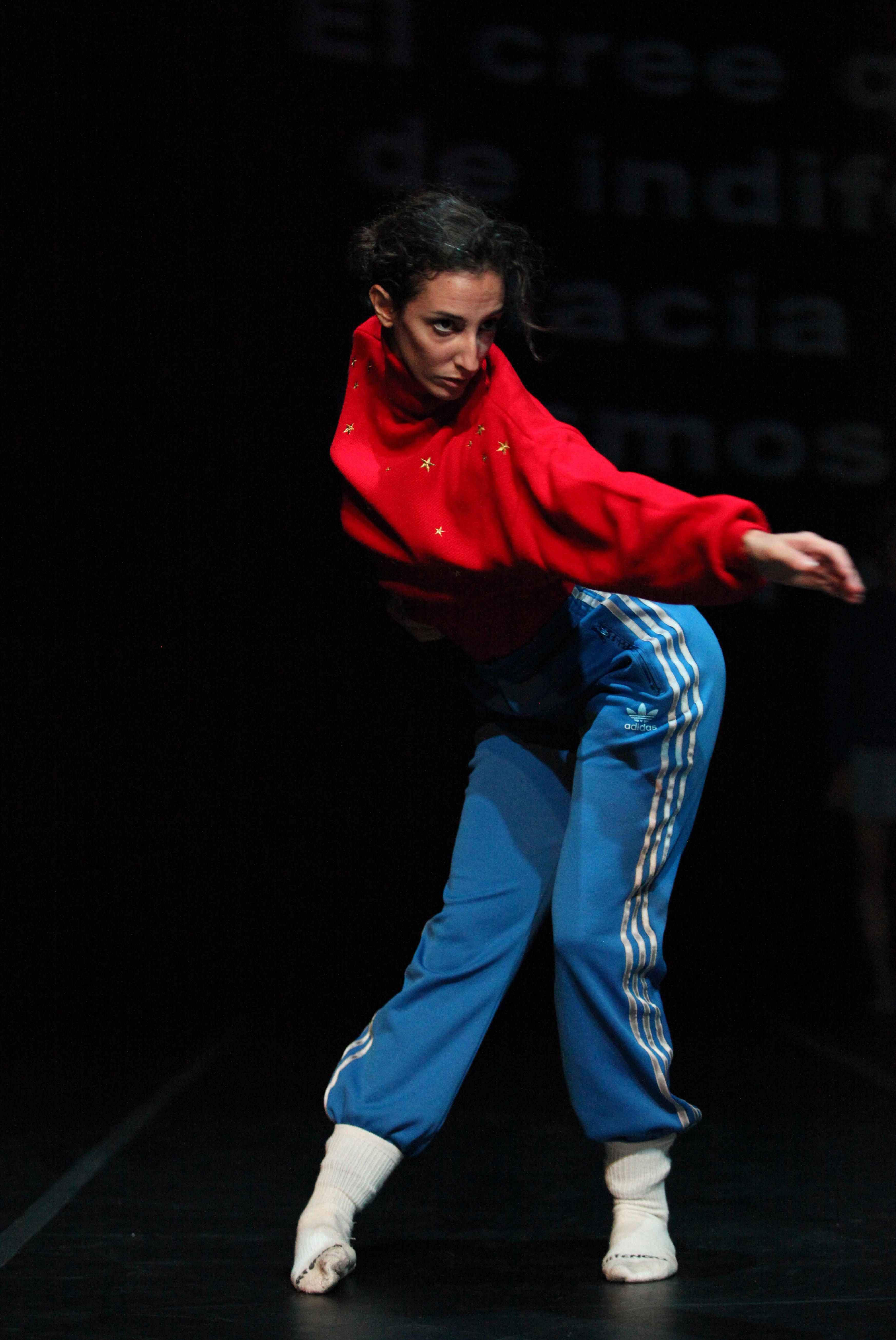https://www.danzaurbana.eu/associazione/wp-content/uploads/2018/05/Masdanza_Veronal_2_2015.jpg