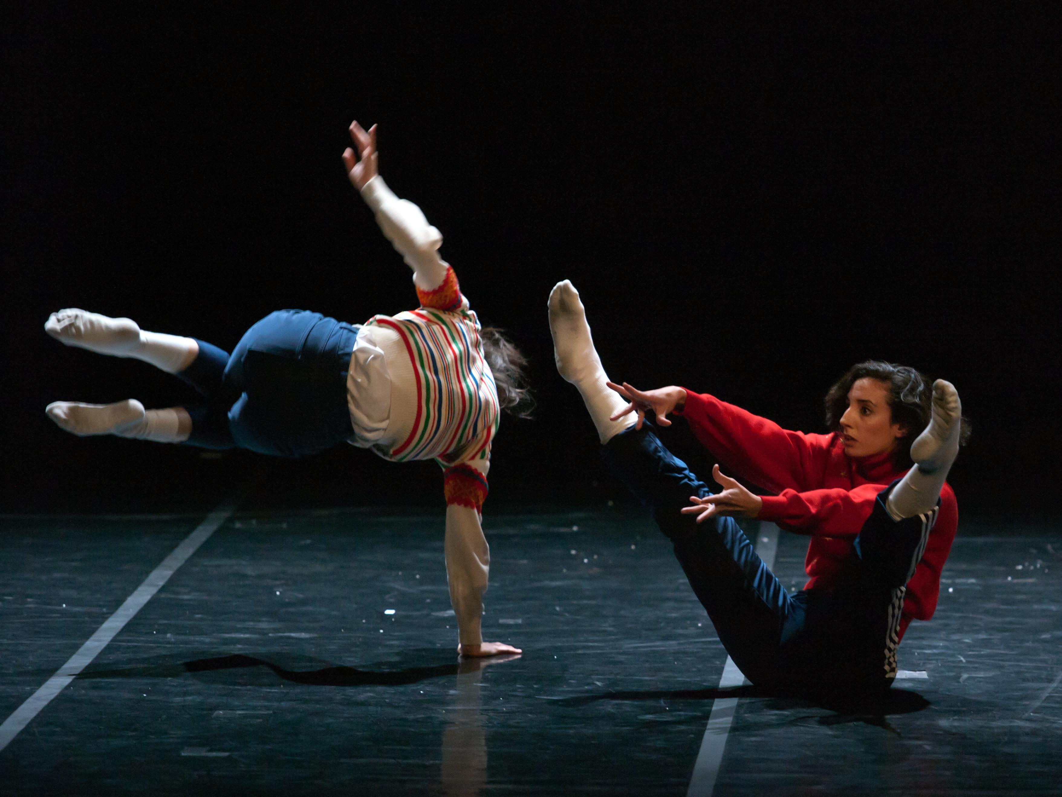 http://www.danzaurbana.eu/associazione/wp-content/uploads/2018/05/Masdanza_Veronal_3_2015.jpg