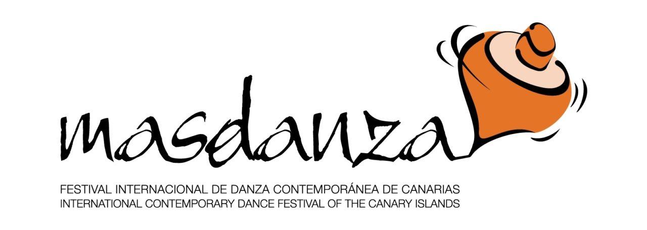 logo-completo-MASDANZA-1280x455.jpg
