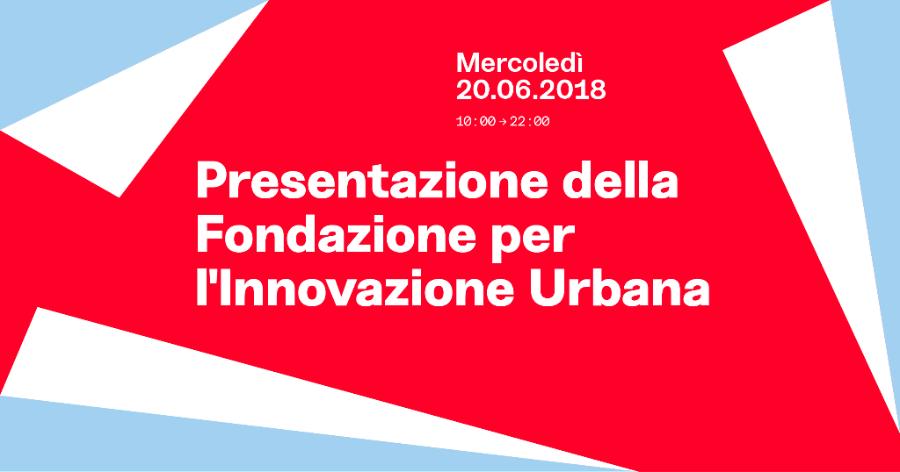 IMG_Fondazione.png