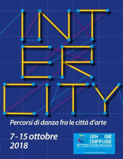 Intercity-400x517_resize.jpg