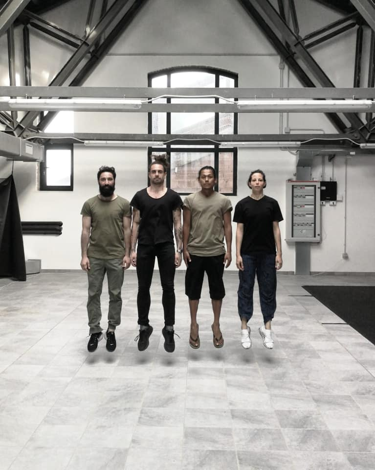 http://www.danzaurbana.eu/associazione/wp-content/uploads/2019/05/Sedimenti_3.jpg