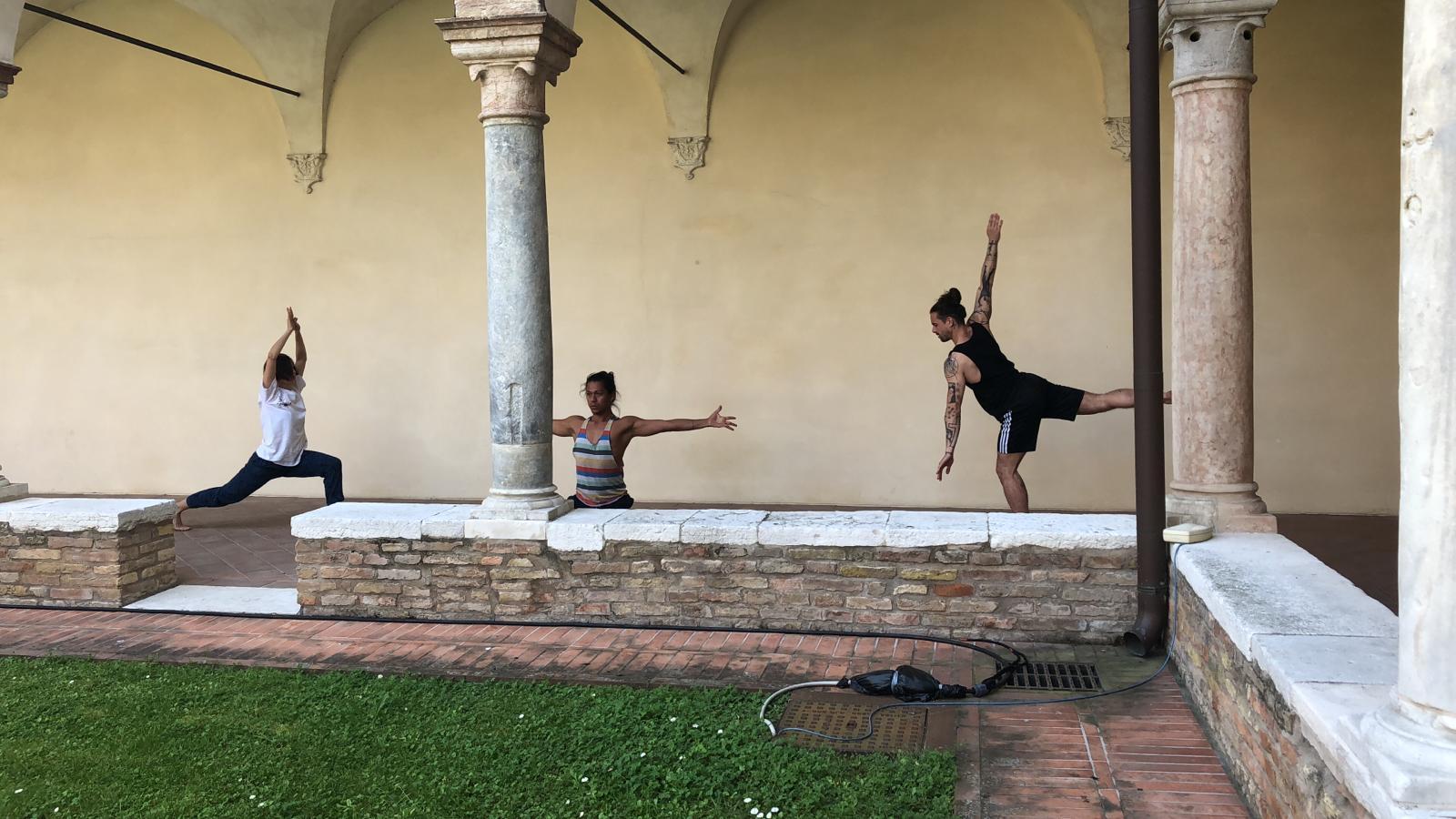 http://www.danzaurbana.eu/associazione/wp-content/uploads/2019/05/Sedimenti_4.jpg