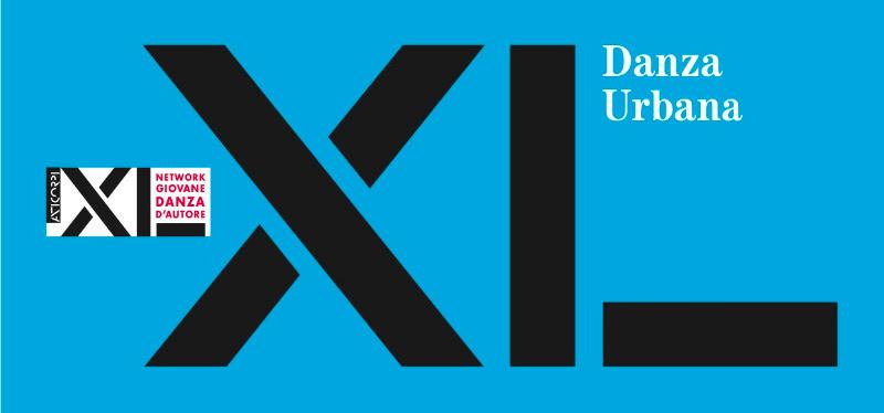 DU_XL_2020.jpg
