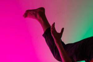 http://www.danzaurbana.eu/associazione/wp-content/uploads/2020/11/img_east_innovazione.jpg