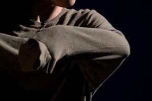 http://www.danzaurbana.eu/associazione/wp-content/uploads/2020/11/img_east_tradizione.jpg
