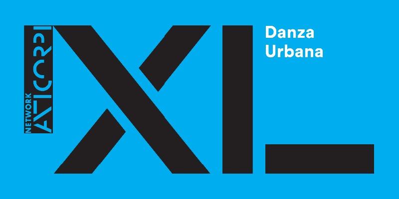 banner_danza_urbana_network_anticorpi_xl.jpg