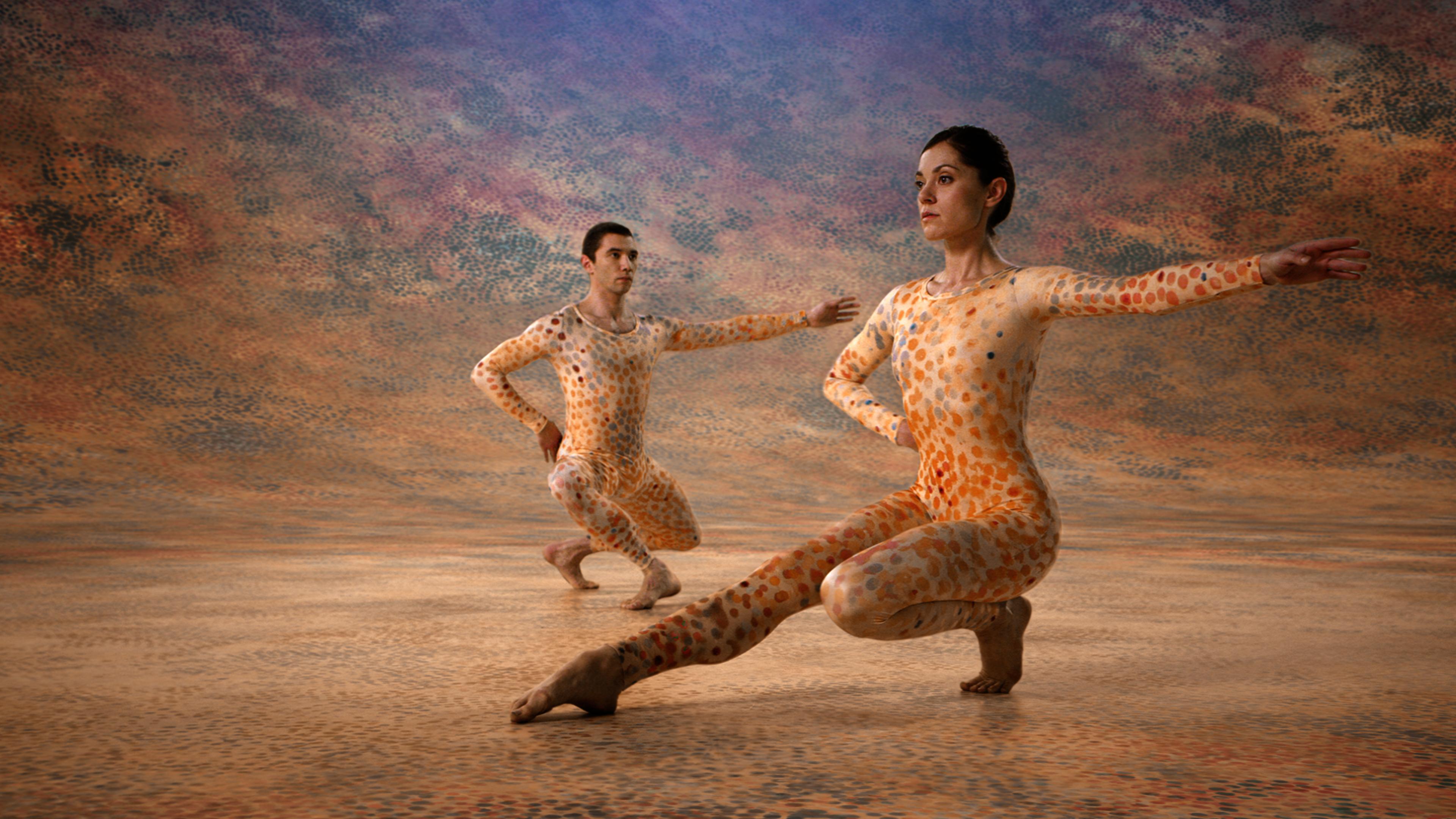 https://www.danzaurbana.eu/festival/wp-content/uploads/1.jpg