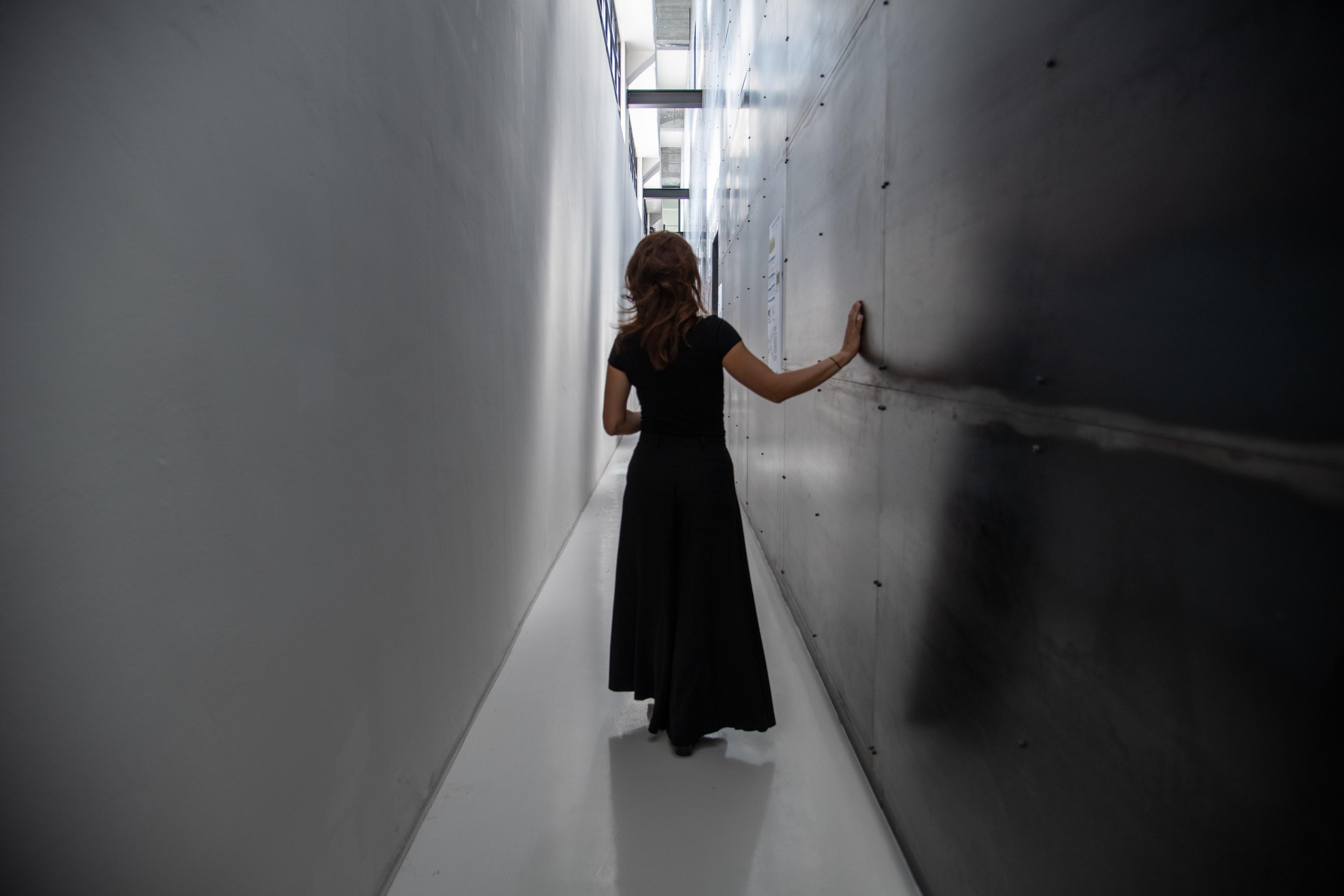 http://www.danzaurbana.eu/festival/wp-content/uploads/20180717_Square_LorenzoBianchiHoesh_BolzanoDanza_NOI_phAndreaMacchia_2556_REV.jpg