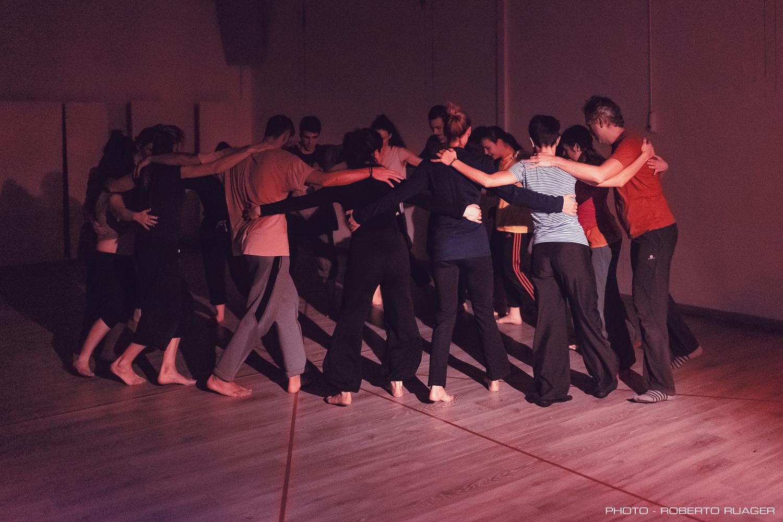 http://www.danzaurbana.eu/festival/wp-content/uploads/20A5737.jpg