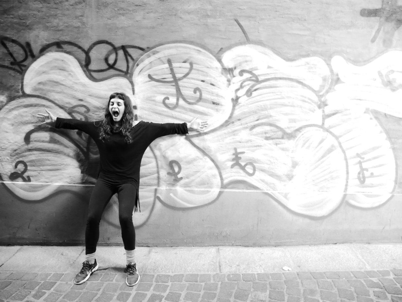 Andrea-Montevecchi_urban-dance-training-1280x961.jpg
