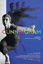 https://www.danzaurbana.eu/festival/wp-content/uploads/Cunningham17.jpg