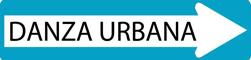 Danza Urbana - Festival