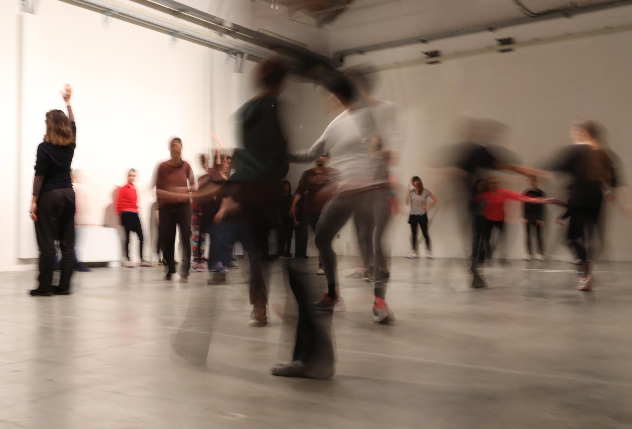 http://www.danzaurbana.eu/festival/wp-content/uploads/Stormo_1K1A5233_lite.jpg
