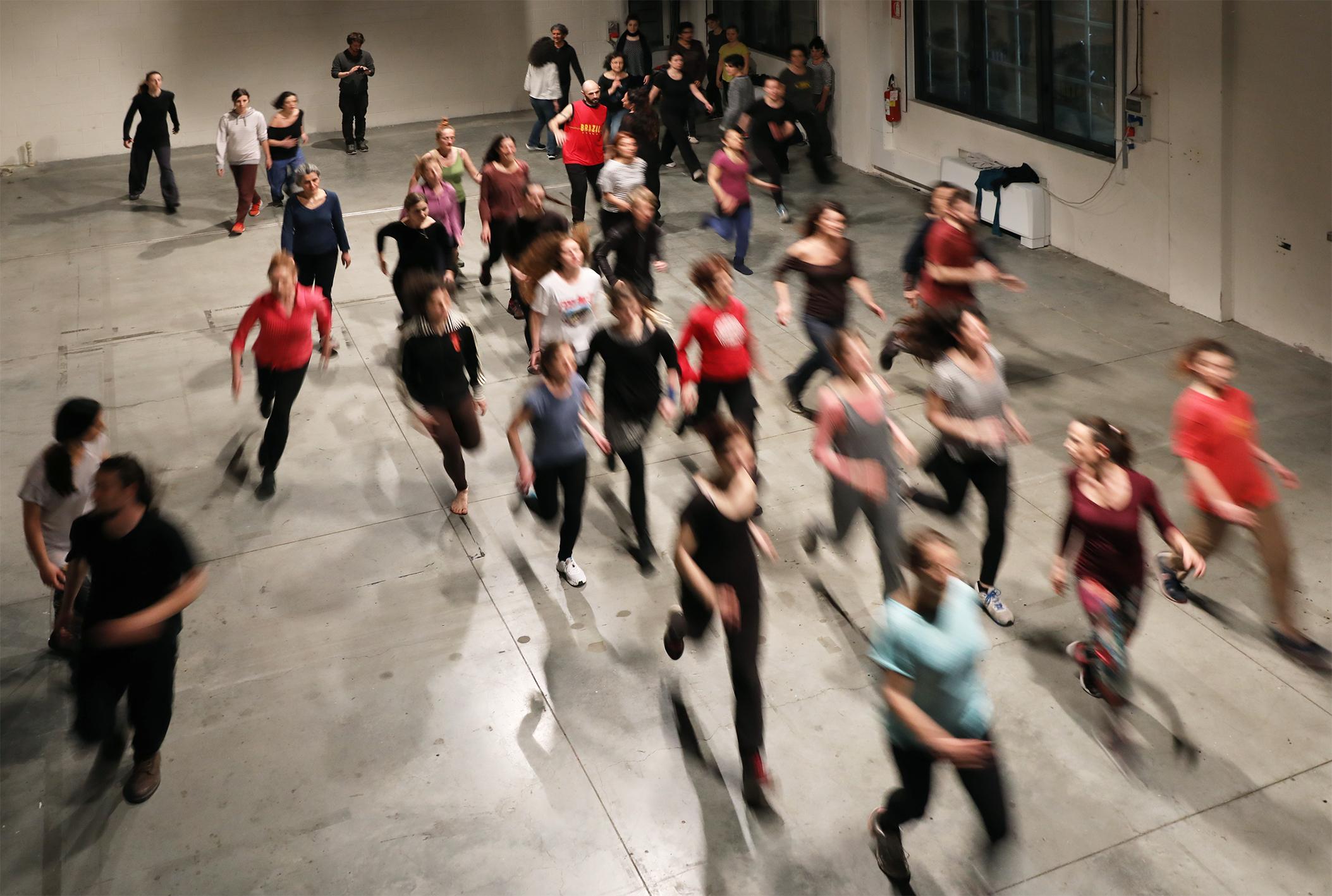 http://www.danzaurbana.eu/festival/wp-content/uploads/Stormo_1K1A5338_lite.jpg