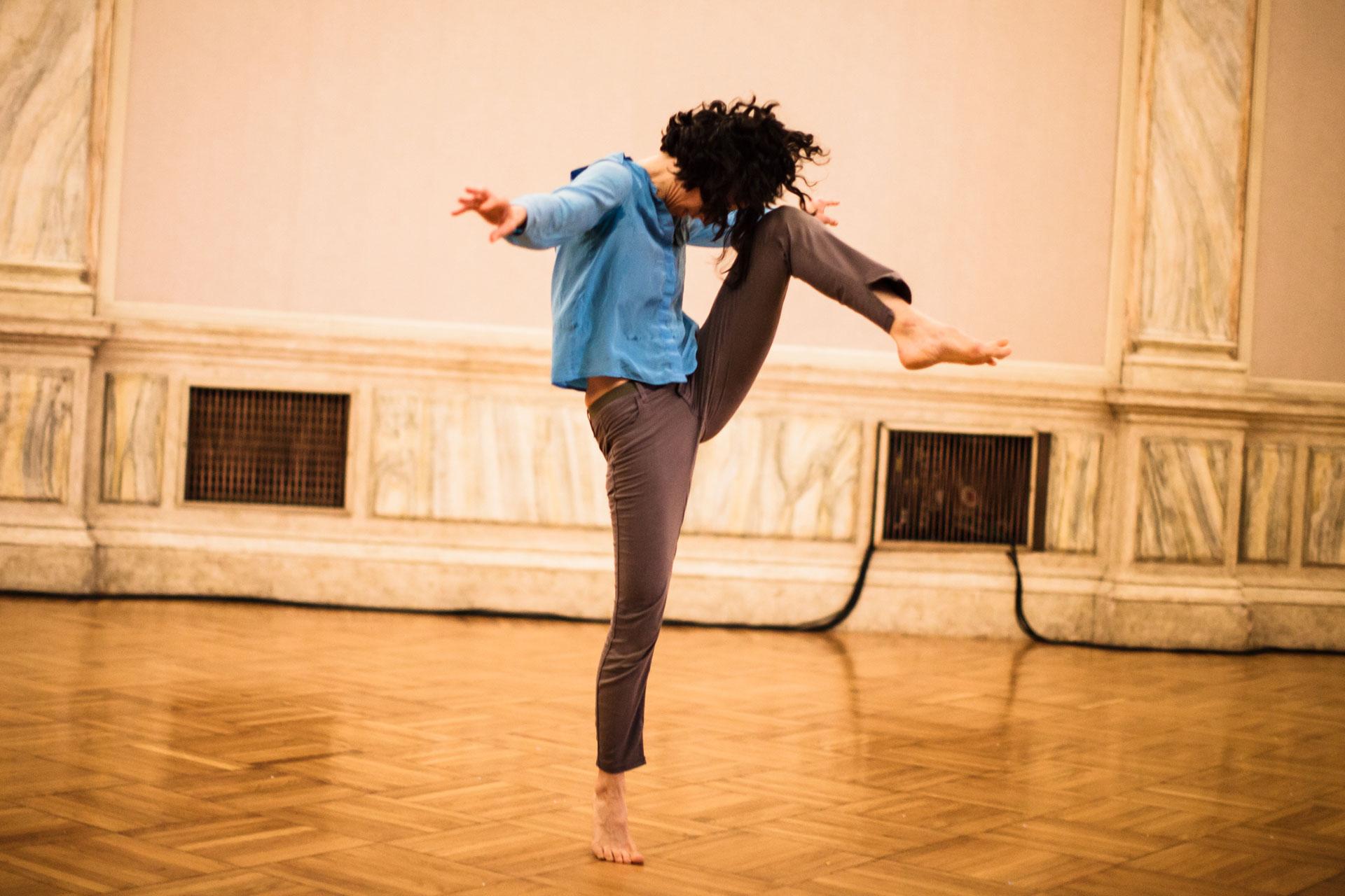http://www.danzaurbana.eu/festival/wp-content/uploads/caterina-basso.jpg