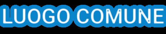 coollogo_com-13350207.png