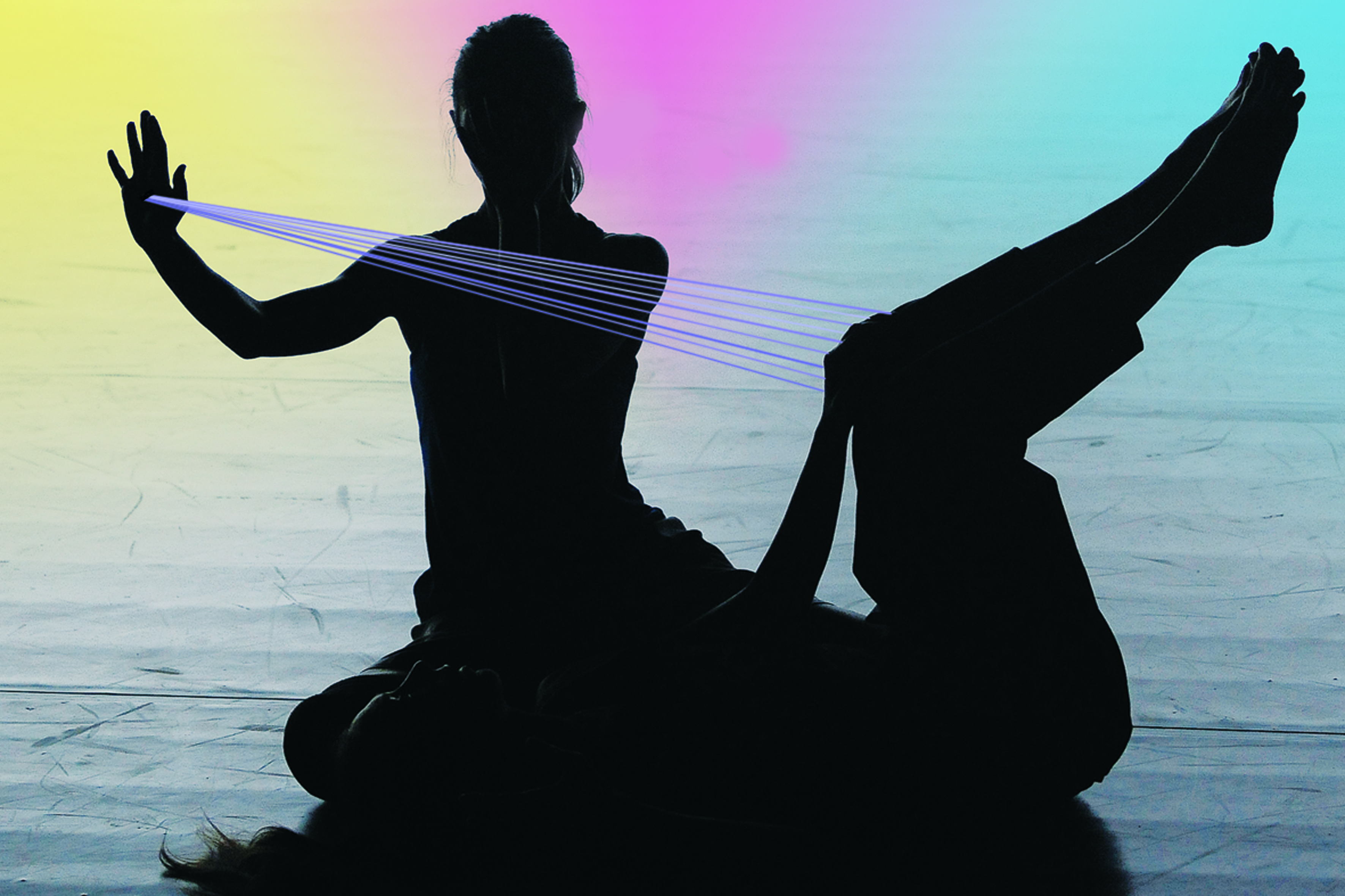 http://www.danzaurbana.eu/festival/wp-content/uploads/fIndacodefinitiva.jpg