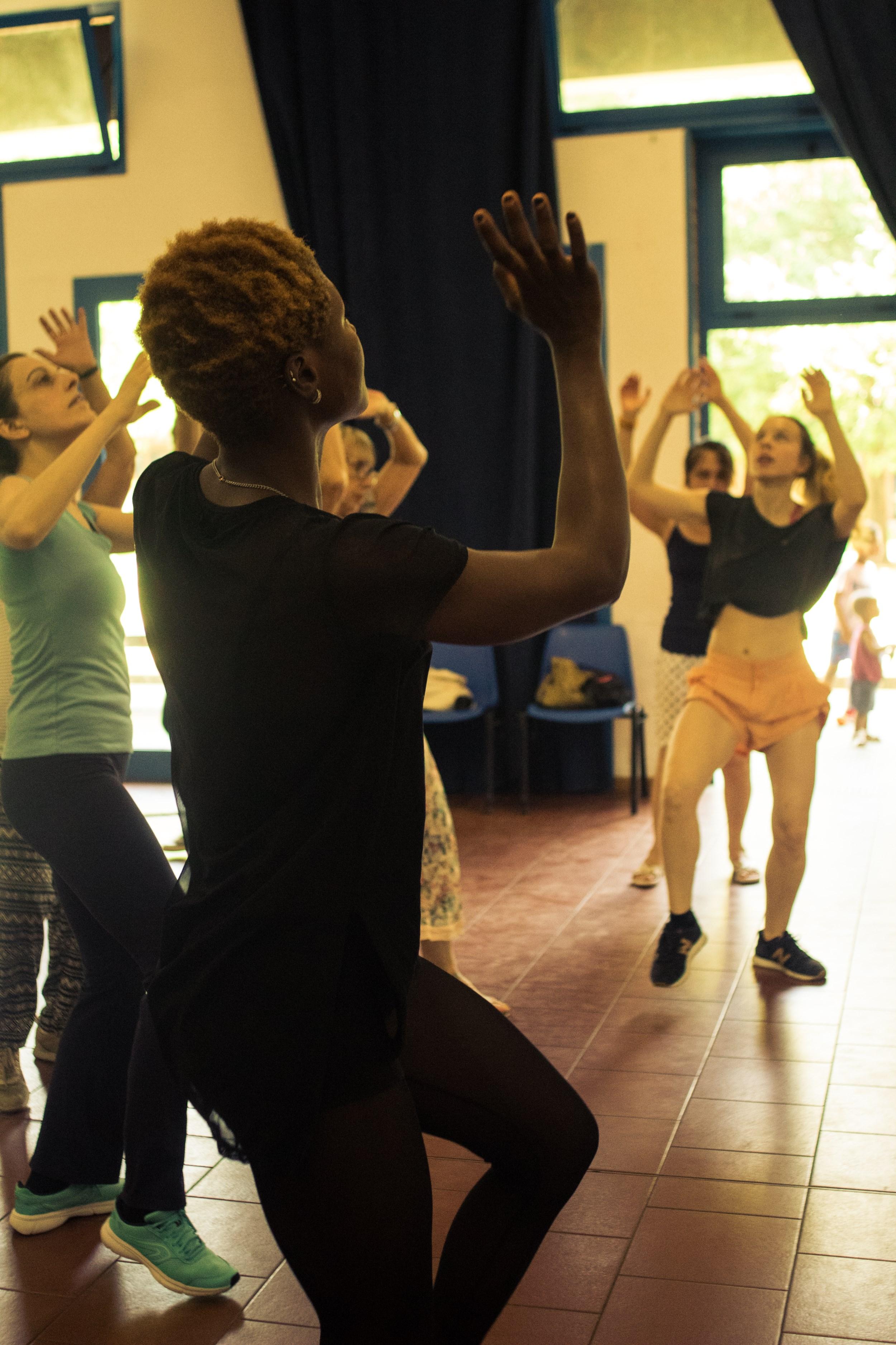 http://www.danzaurbana.eu/festival/wp-content/uploads/fotosettembre_163_resize.jpg