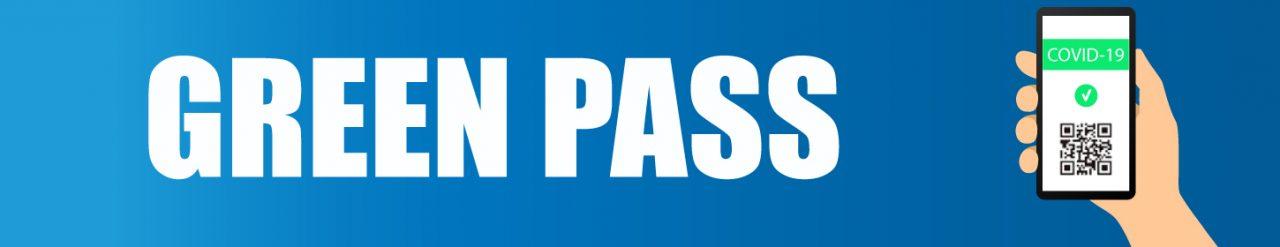 header-green-pass-1280x247.jpg